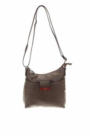 Γυναικεία τσάντα Gerry Weber