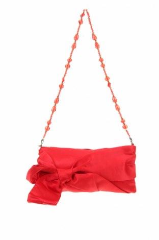 Γυναικεία τσάντα Gregory Ladner