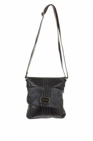 Γυναικεία τσάντα Harve Benard