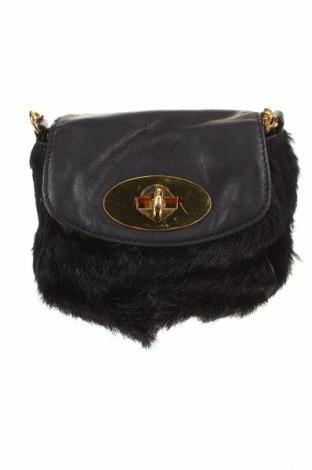 Γυναικεία τσάντα Hue