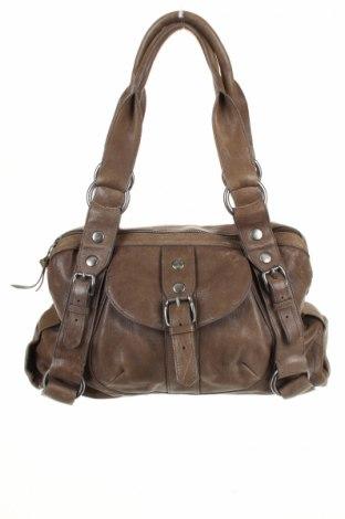 Γυναικεία τσάντα Hugo Boss
