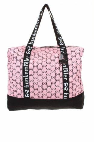 Γυναικεία τσάντα Hunkemoller