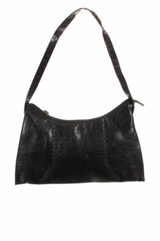 Γυναικεία τσάντα Jag