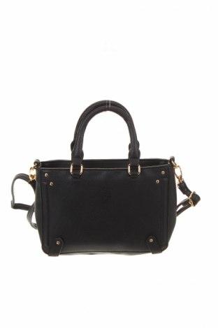 Γυναικεία τσάντα Justfab
