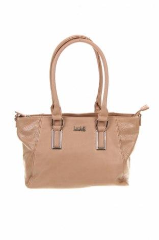Γυναικεία τσάντα Kate Hill