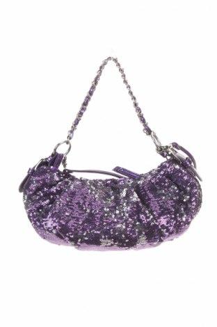 Γυναικεία τσάντα L.Credi