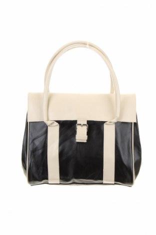 Γυναικεία τσάντα Lbvyr