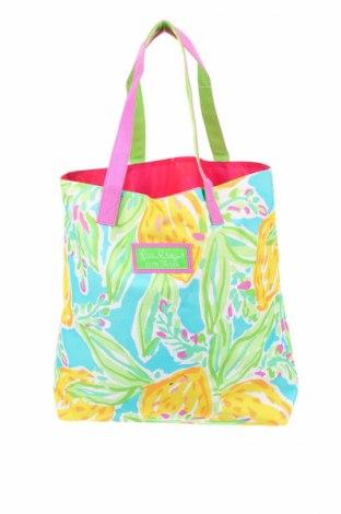 Γυναικεία τσάντα Lilly Pulitzer