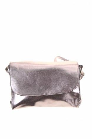 Γυναικεία τσάντα Louenhide