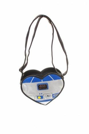 Γυναικεία τσάντα Loungefly