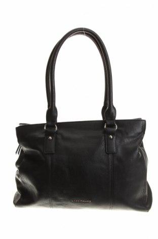 Γυναικεία τσάντα Marc Picard