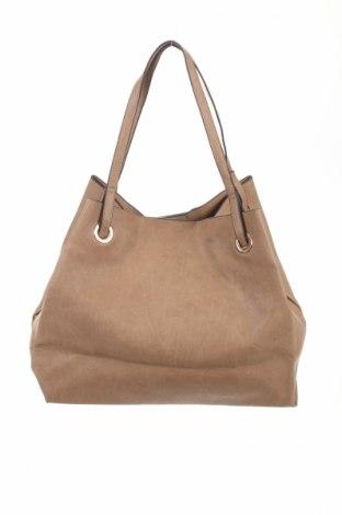 Γυναικεία τσάντα Marikai