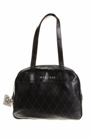 Γυναικεία τσάντα Mary Kay