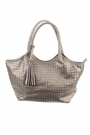 Γυναικεία τσάντα Millers