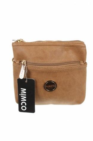Γυναικεία τσάντα Mimco
