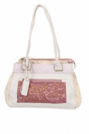 Γυναικεία τσάντα Modapelle