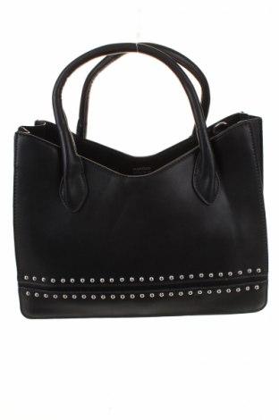 Γυναικεία τσάντα Morgan De Toi