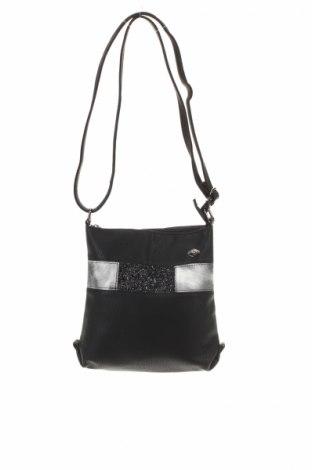 Γυναικεία τσάντα Multiblu
