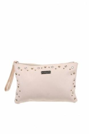 Γυναικεία τσάντα New York & Company