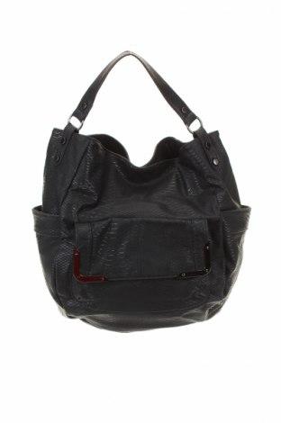 Γυναικεία τσάντα Nicole Miller