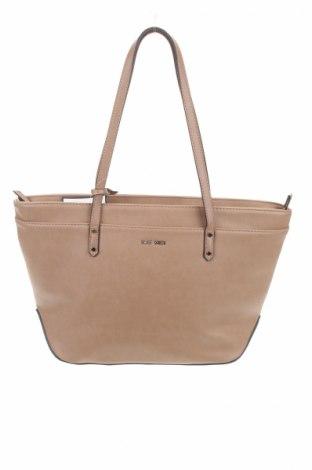 Γυναικεία τσάντα Nine West