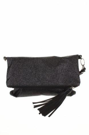 Γυναικεία τσάντα Nkd
