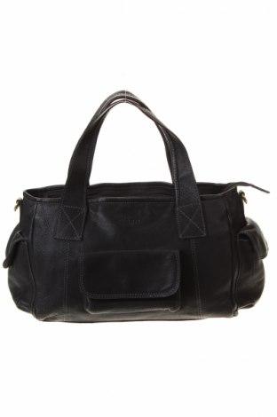Γυναικεία τσάντα Olsen