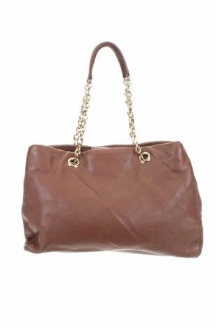 Γυναικεία τσάντα Oroton