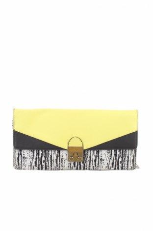 Γυναικεία τσάντα Portmans