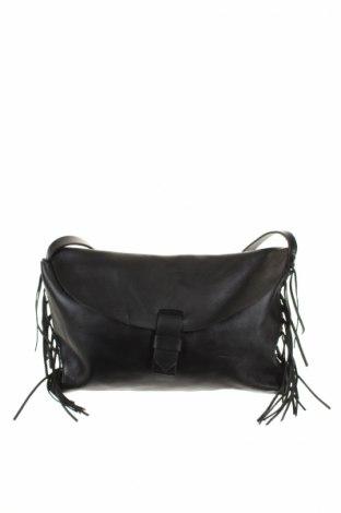 Γυναικεία τσάντα Premium Denim