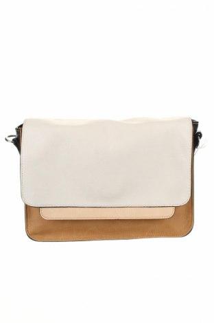 Γυναικεία τσάντα Reversible
