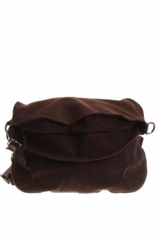 Γυναικεία τσάντα Roberto Vianni