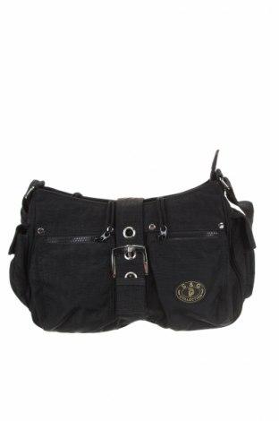 Γυναικεία τσάντα S & G