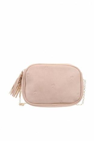 Γυναικεία τσάντα Shana