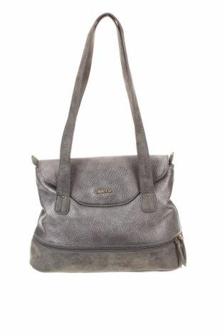 Γυναικεία τσάντα Simona
