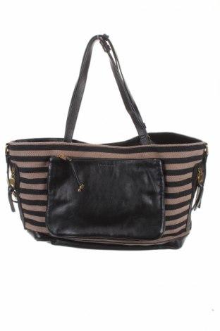 Γυναικεία τσάντα Sonia Rykiel