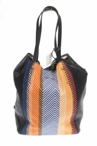 Γυναικεία τσάντα Splendid