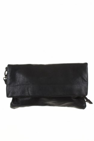 Γυναικεία τσάντα Spotsgirl