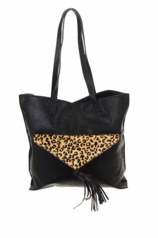 Γυναικεία τσάντα Sussan