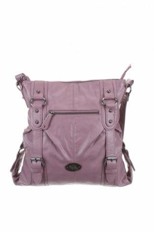 Γυναικεία τσάντα TCM
