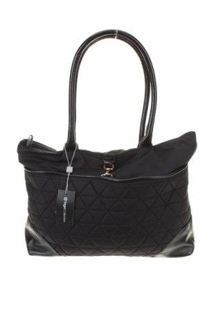 Γυναικεία τσάντα Target