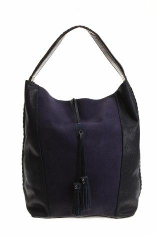 Γυναικεία τσάντα Tendenz