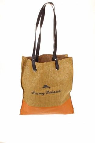 Γυναικεία τσάντα Tommy Bahama