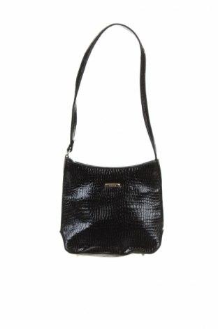 Γυναικεία τσάντα Tosca