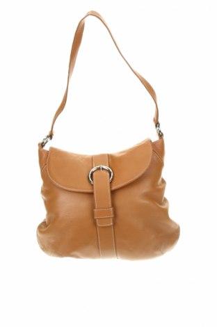 Γυναικεία τσάντα Trent Nathan