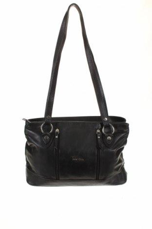 Γυναικεία τσάντα Valentina