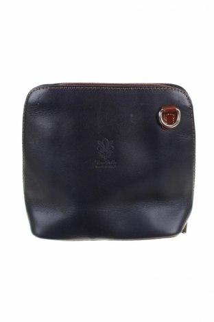Γυναικεία τσάντα Vera Pelle