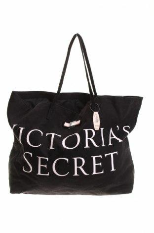 Γυναικεία τσάντα Victoria's Secret