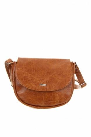 Γυναικεία τσάντα Zwei