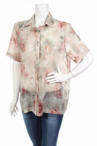 Γυναικείο πουκάμισο Alfred Dunner